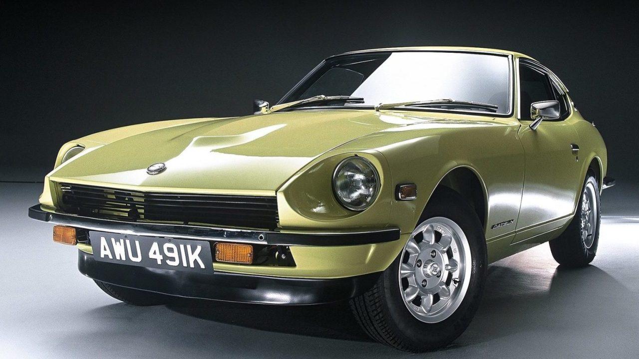 Nissan-240Z-1970-1600-02