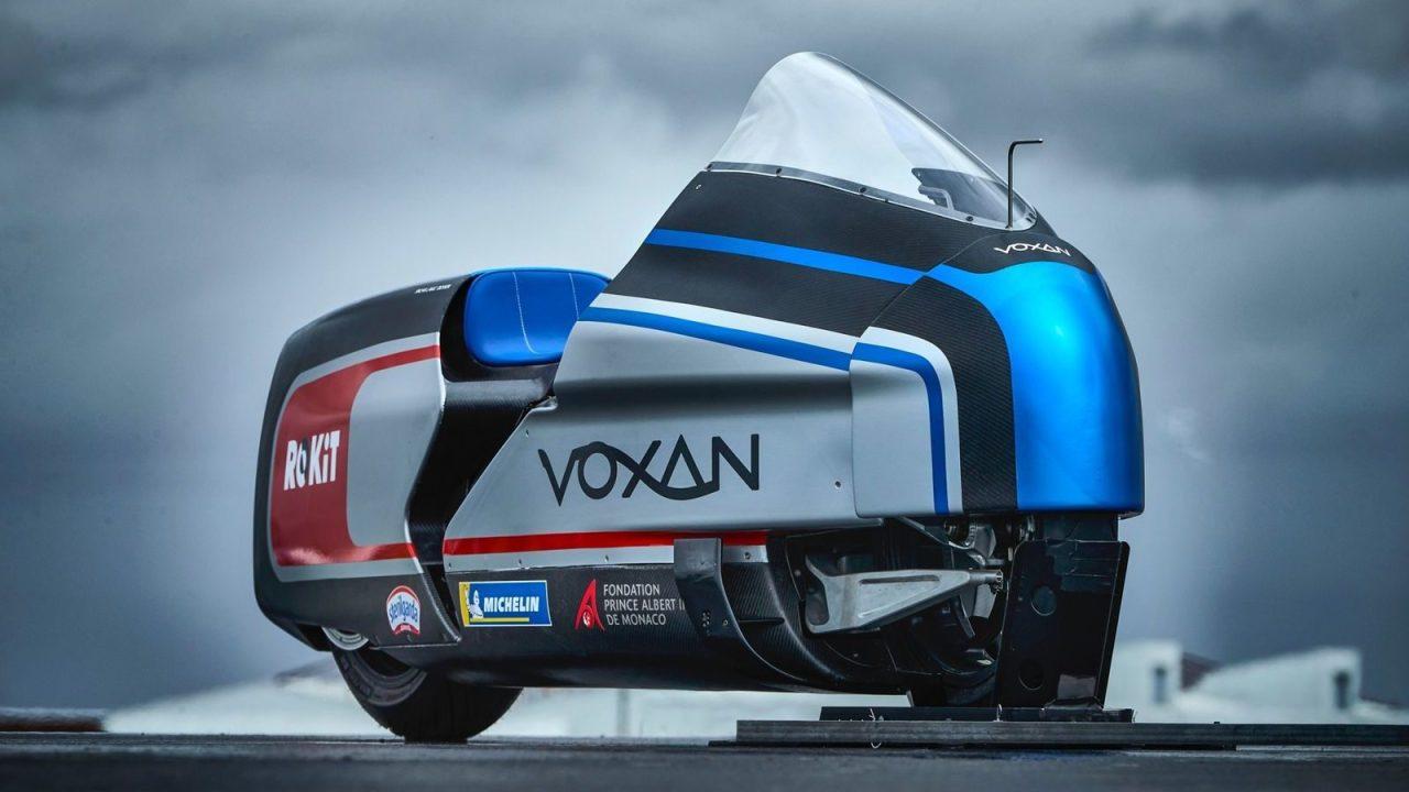 Voxan-Wattman-3-4-AVD-resized-3284
