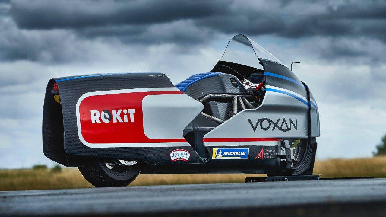 Voxan-Wattman-3_4-ARD-resized