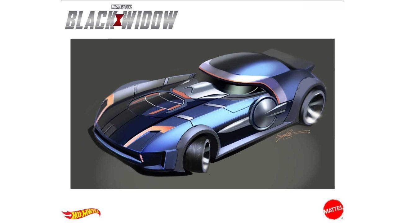 hot-wheels-sdcc-sneak-black-widow-marvel