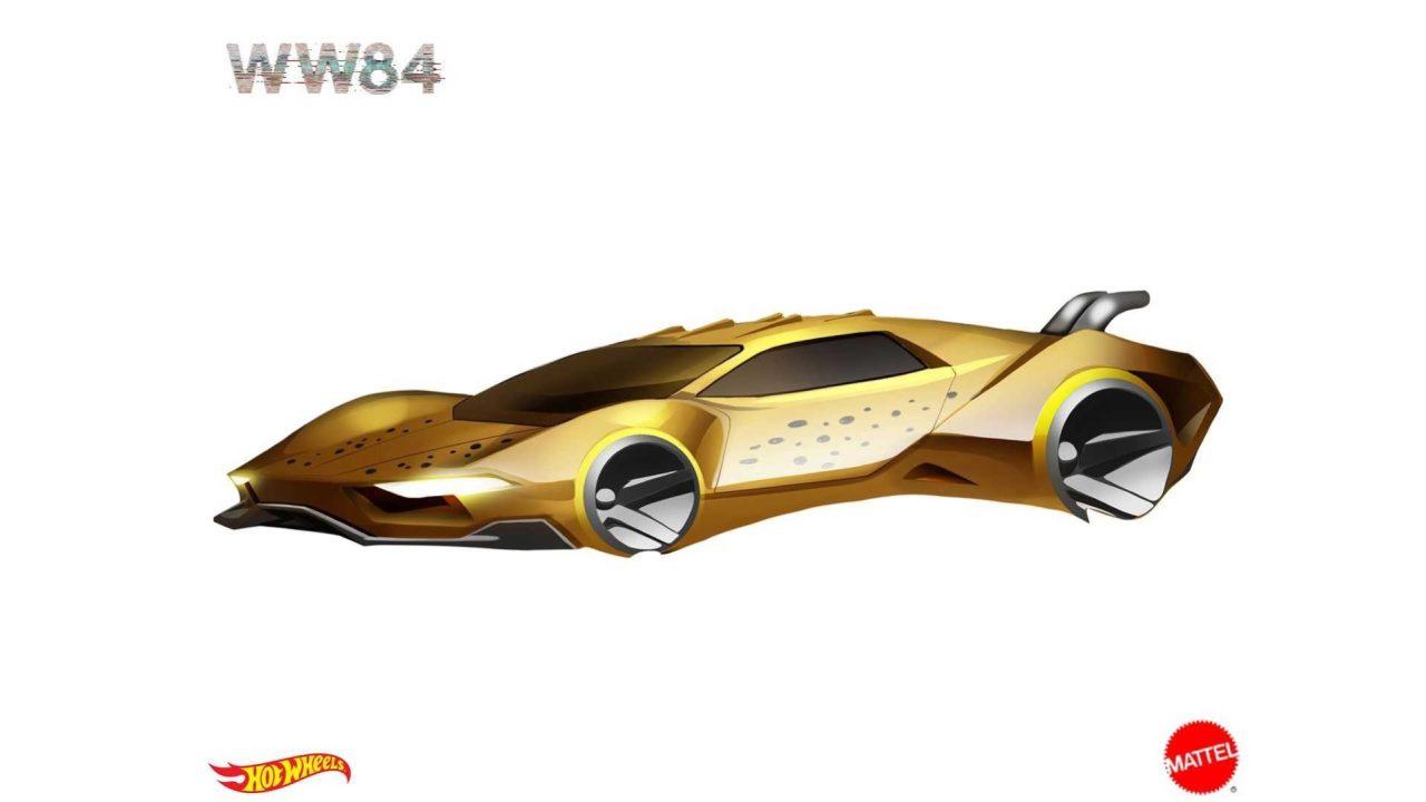 hot-wheels-sdcc-sneak-cheetah-wonder-woman-1984