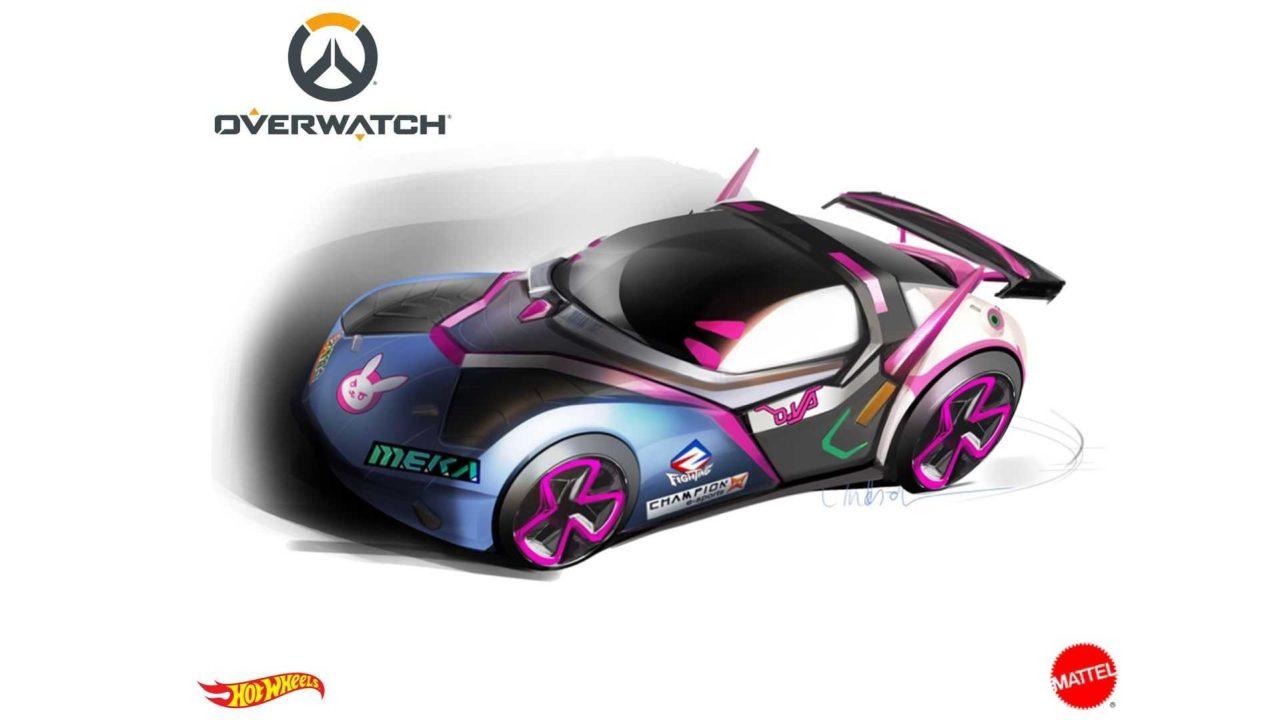 hot-wheels-sdcc-sneak-dva-overwatch