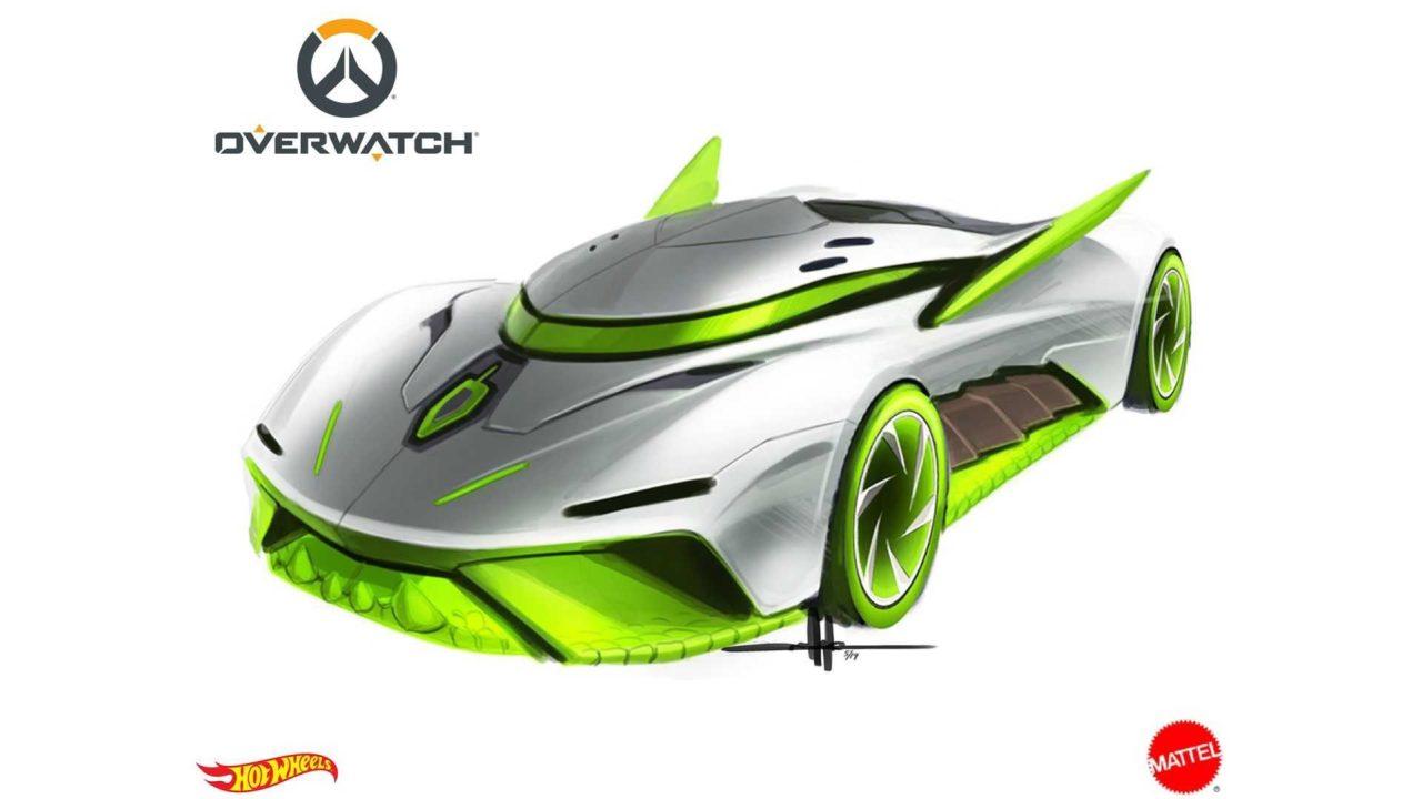 hot-wheels-sdcc-sneak-genji-overwatch