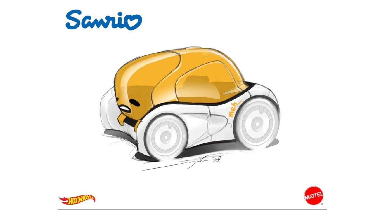 hot-wheels-sdcc-sneak-gudetama