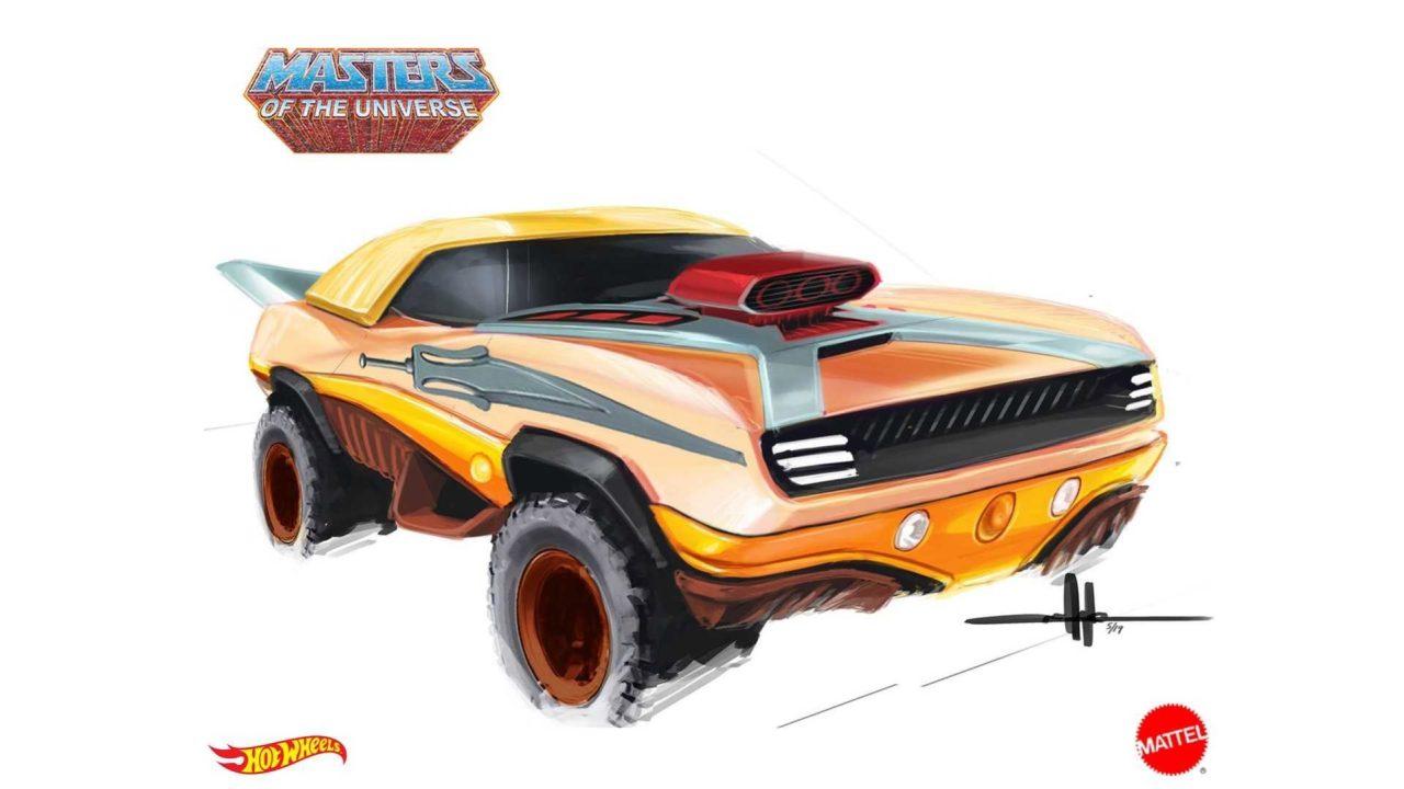 hot-wheels-sdcc-sneak-he-man-motu