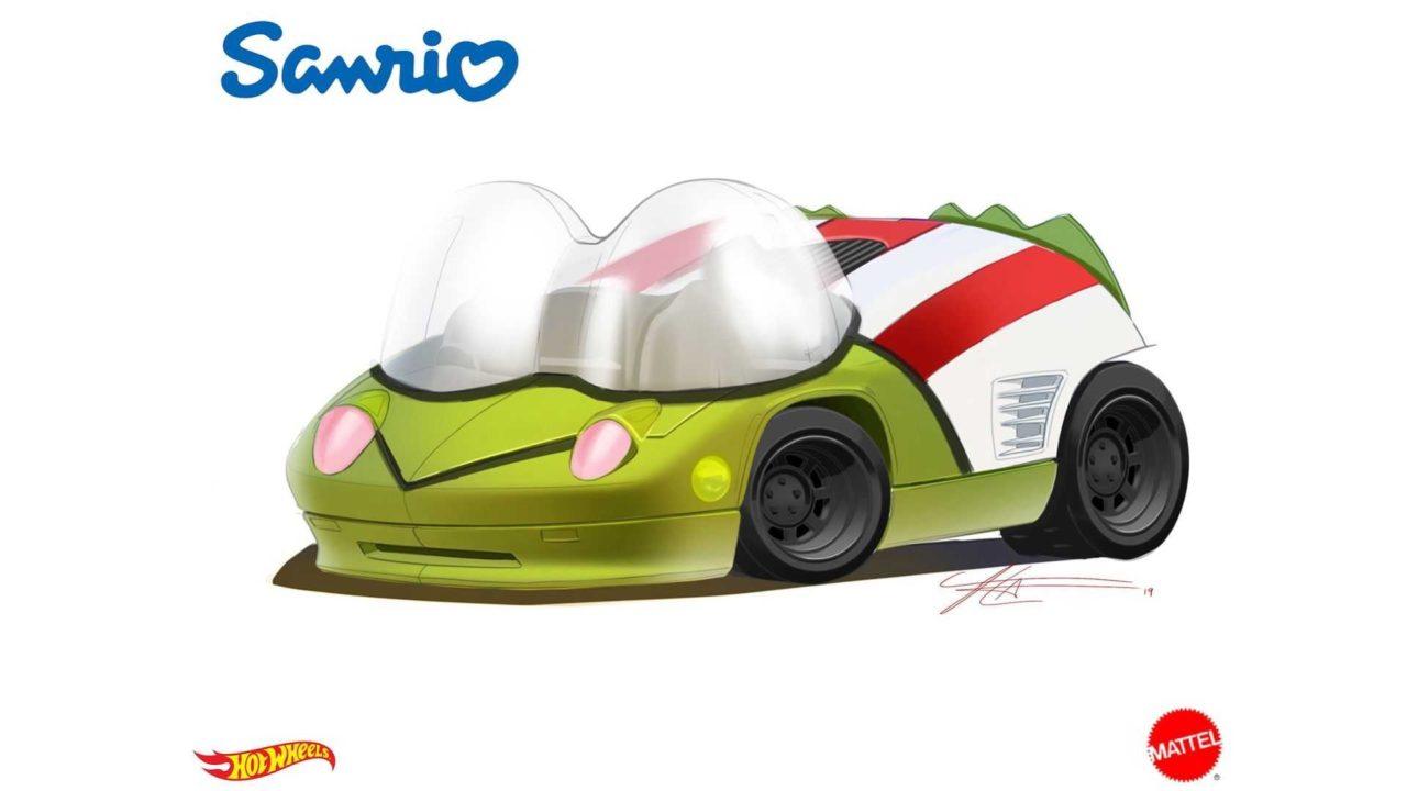hot-wheels-sdcc-sneak-keroppi