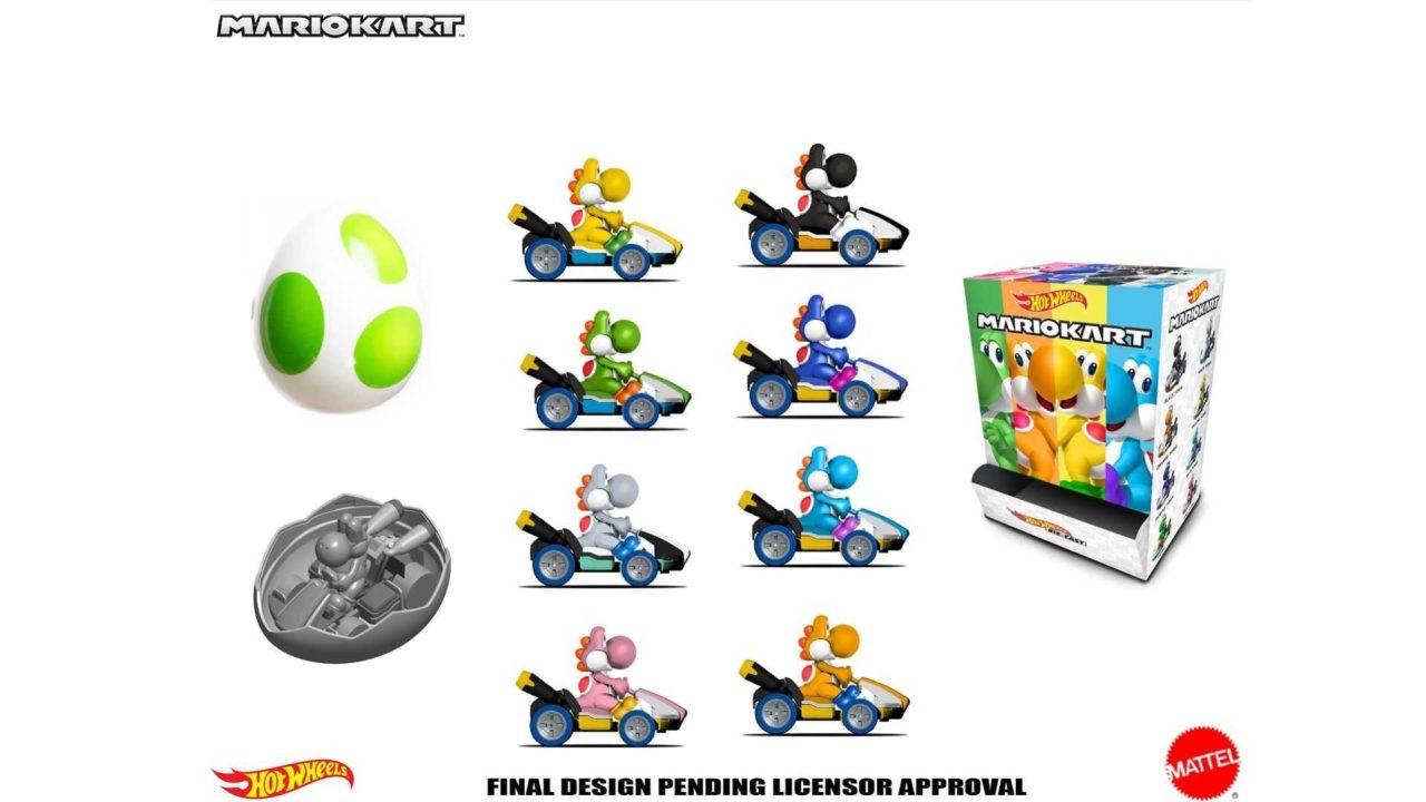 hot-wheels-sdcc-sneak-mario-kart (1)