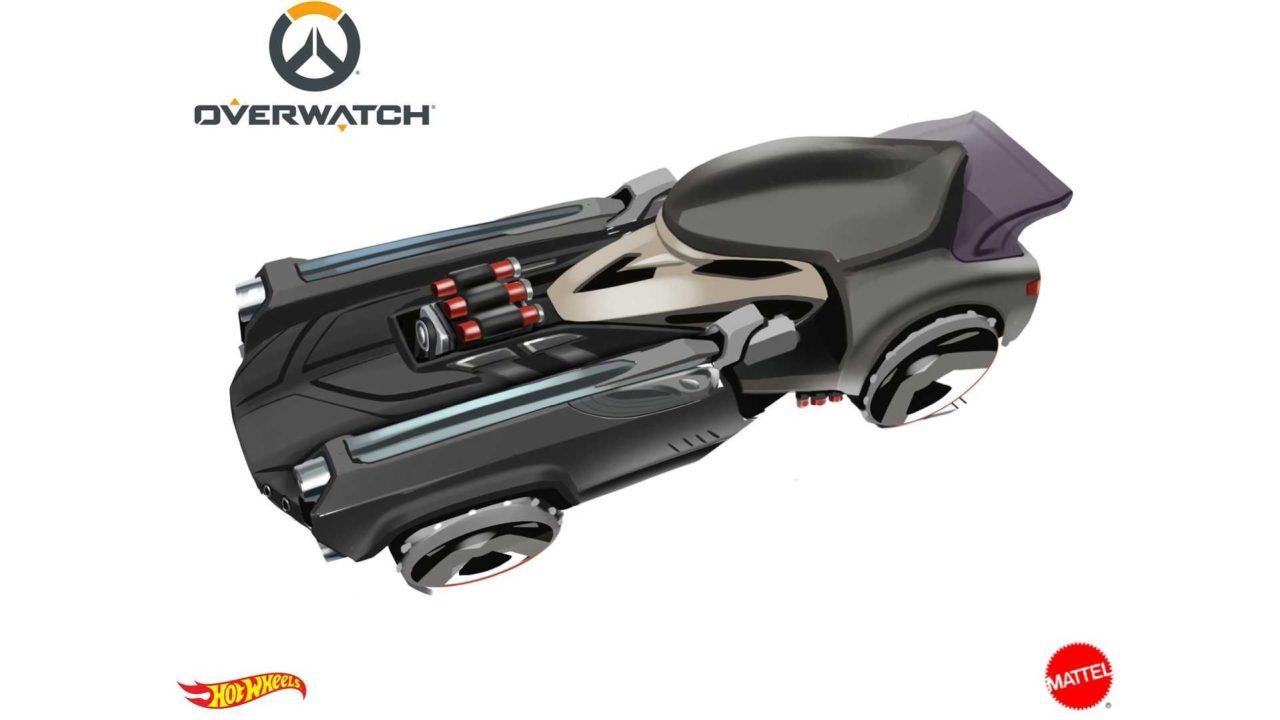 hot-wheels-sdcc-sneak-reaper-overwatch
