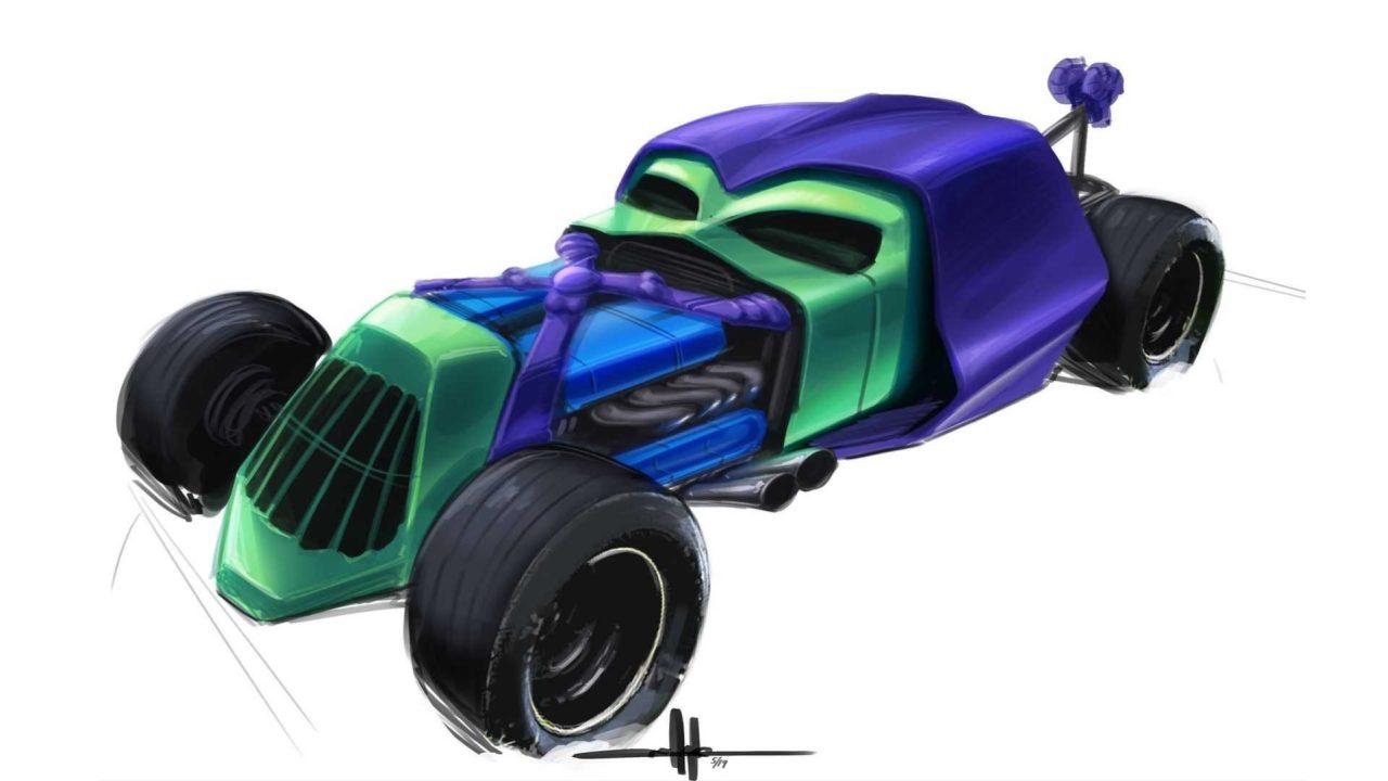 hot-wheels-sdcc-sneak-skeletor-motu