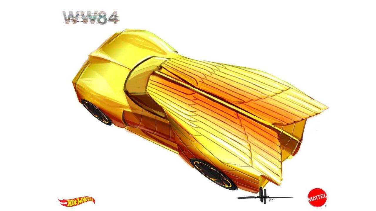 hot-wheels-sdcc-sneak-wonder-woman-1984-concept