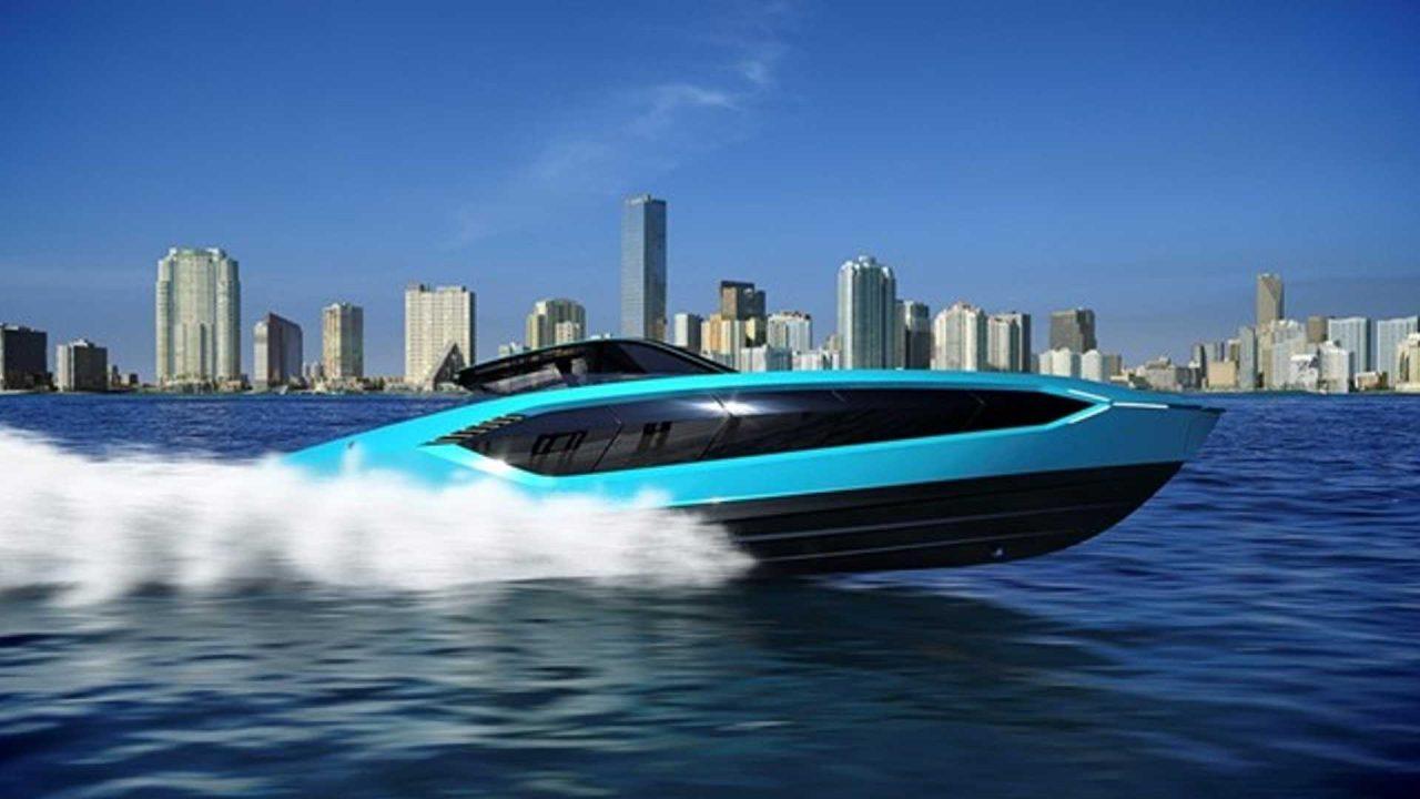 lamborghini-yacht (11)