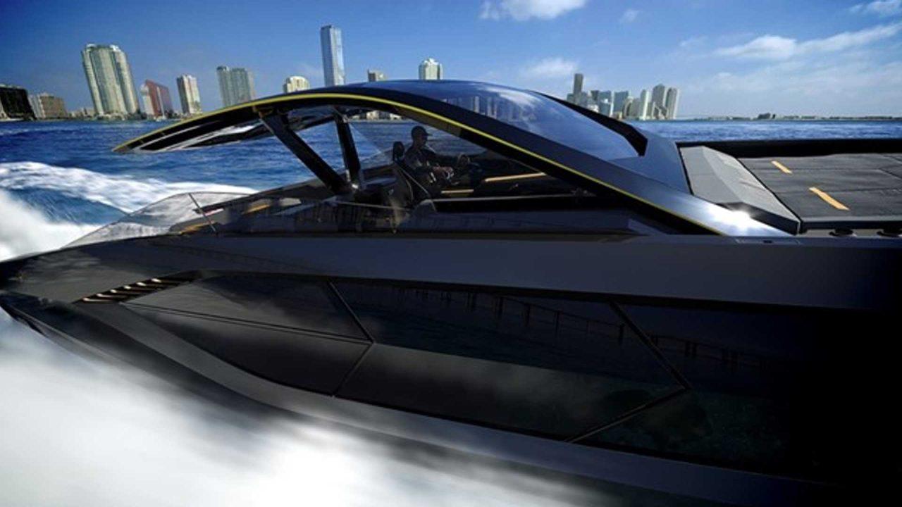 lamborghini-yacht (12)