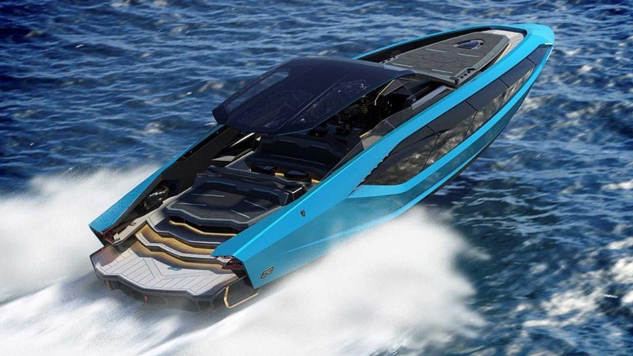lamborghini-yacht (14)