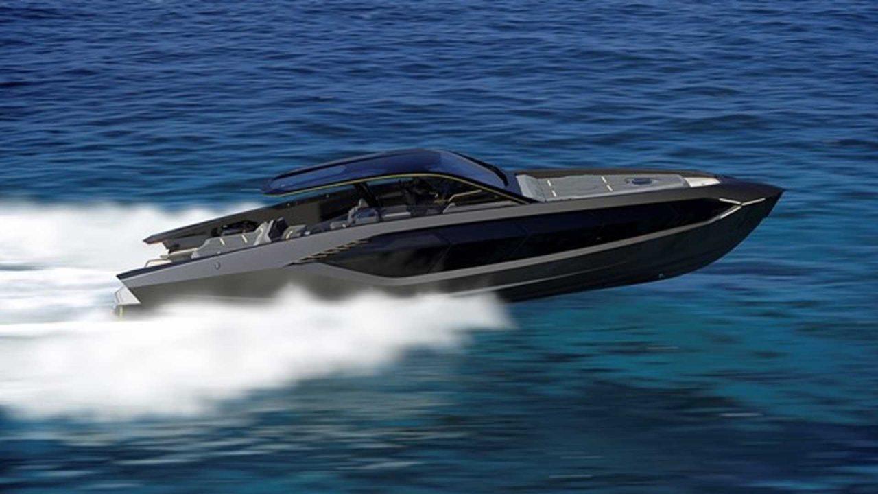 lamborghini-yacht (9)