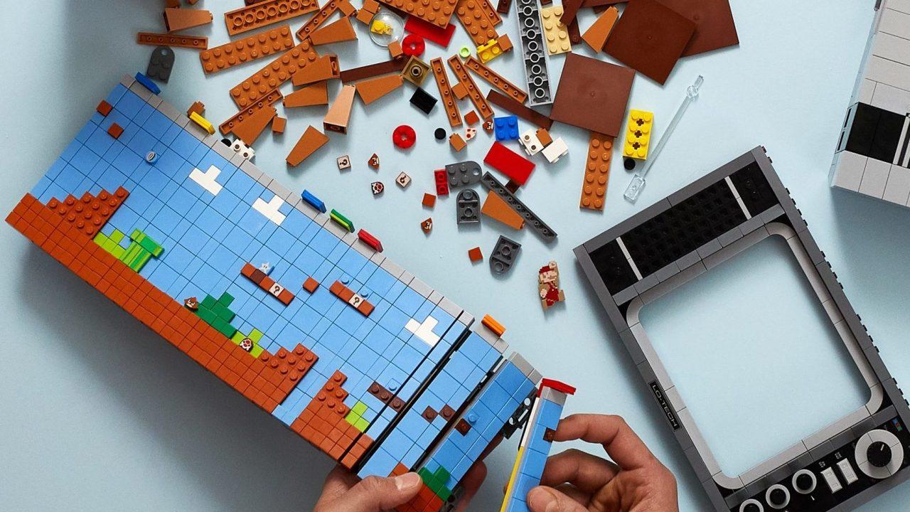 lego-nintendo-entertainment-system
