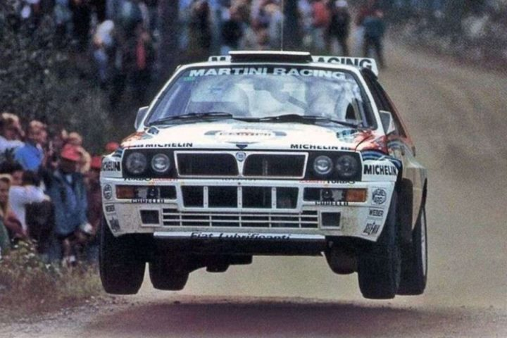 Lancia-Delta-Integrale-Rally-Facts