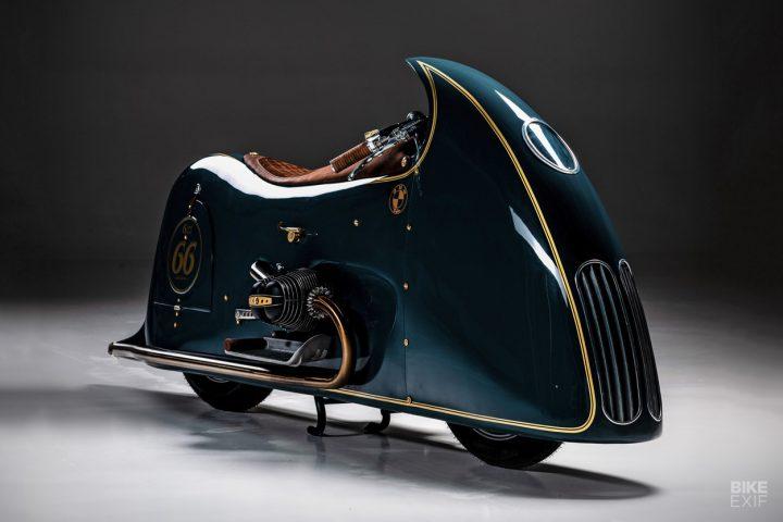 bmw-art-deco-motorcycle-haas-museum