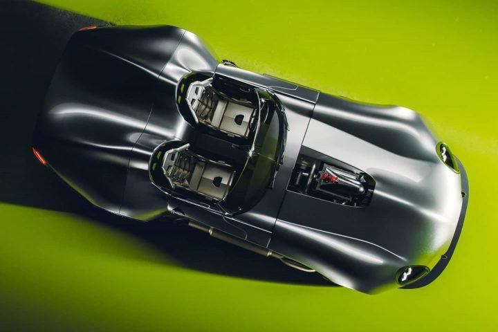 jaguar-e-type-hot-rod-shows-retro-futuristic-design_3