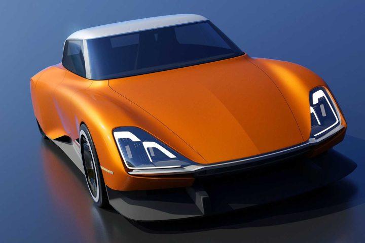 Automotive-Designer-Reimagines-Citroen-DS-As-A-Modern-Luxury-Sedan