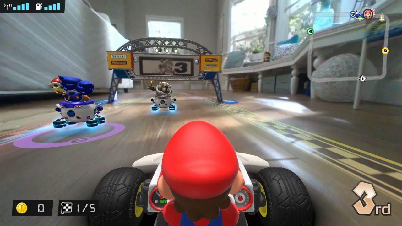 Switch_MarioKartLiveHomeCircuit_screen_01