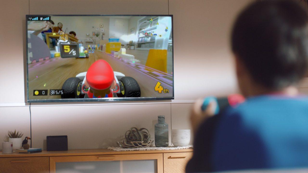 Switch_MarioKartLiveHomeCircuit_screen_05