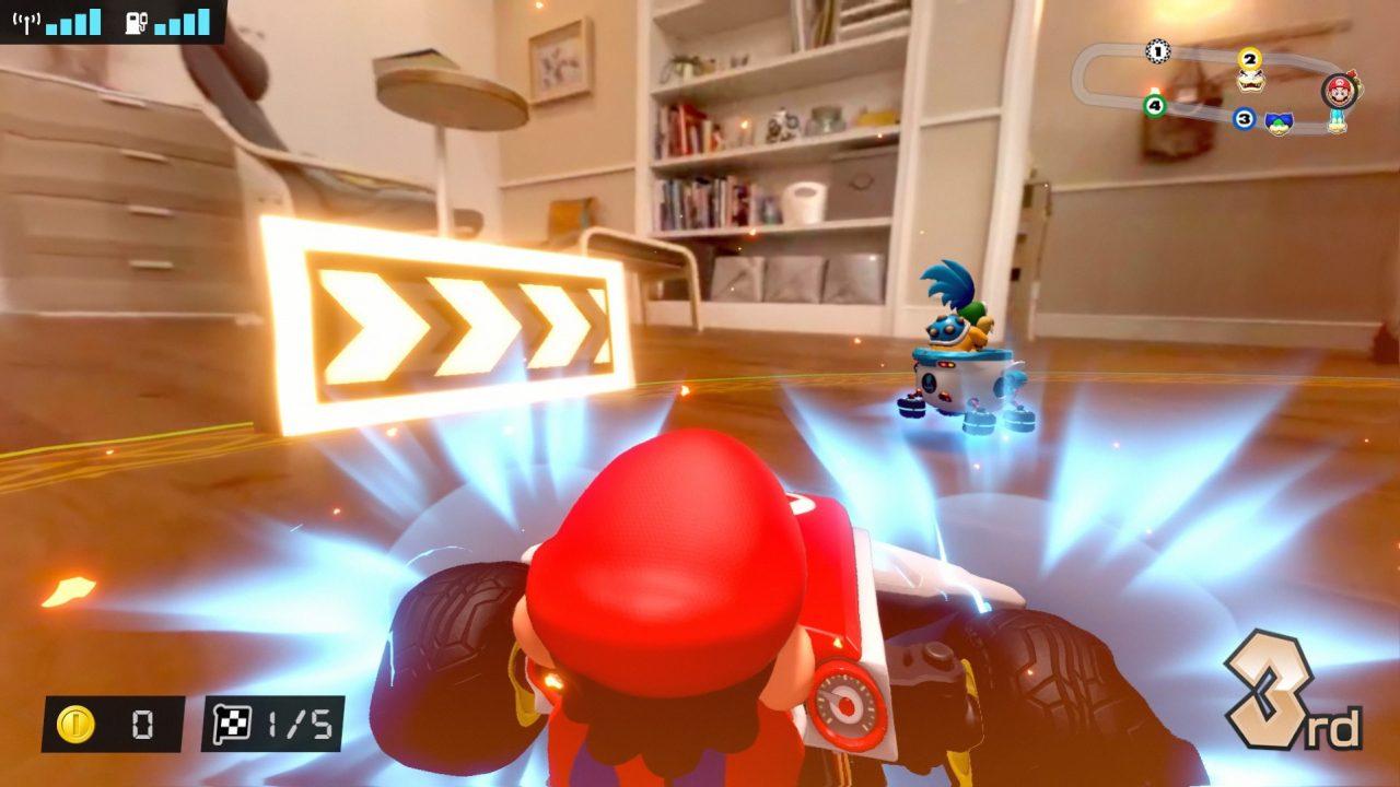 Switch_MarioKartLiveHomeCircuit_screen_06