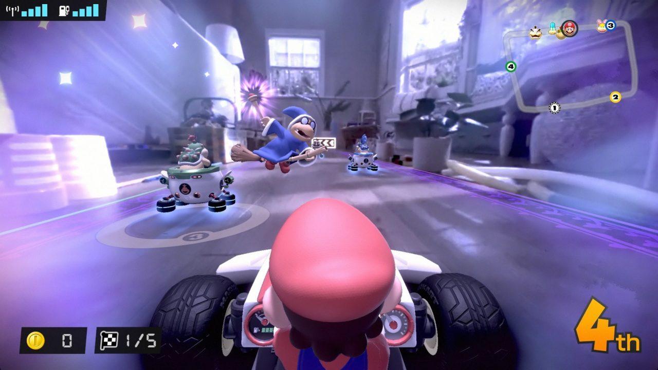 Switch_MarioKartLiveHomeCircuit_screen_11