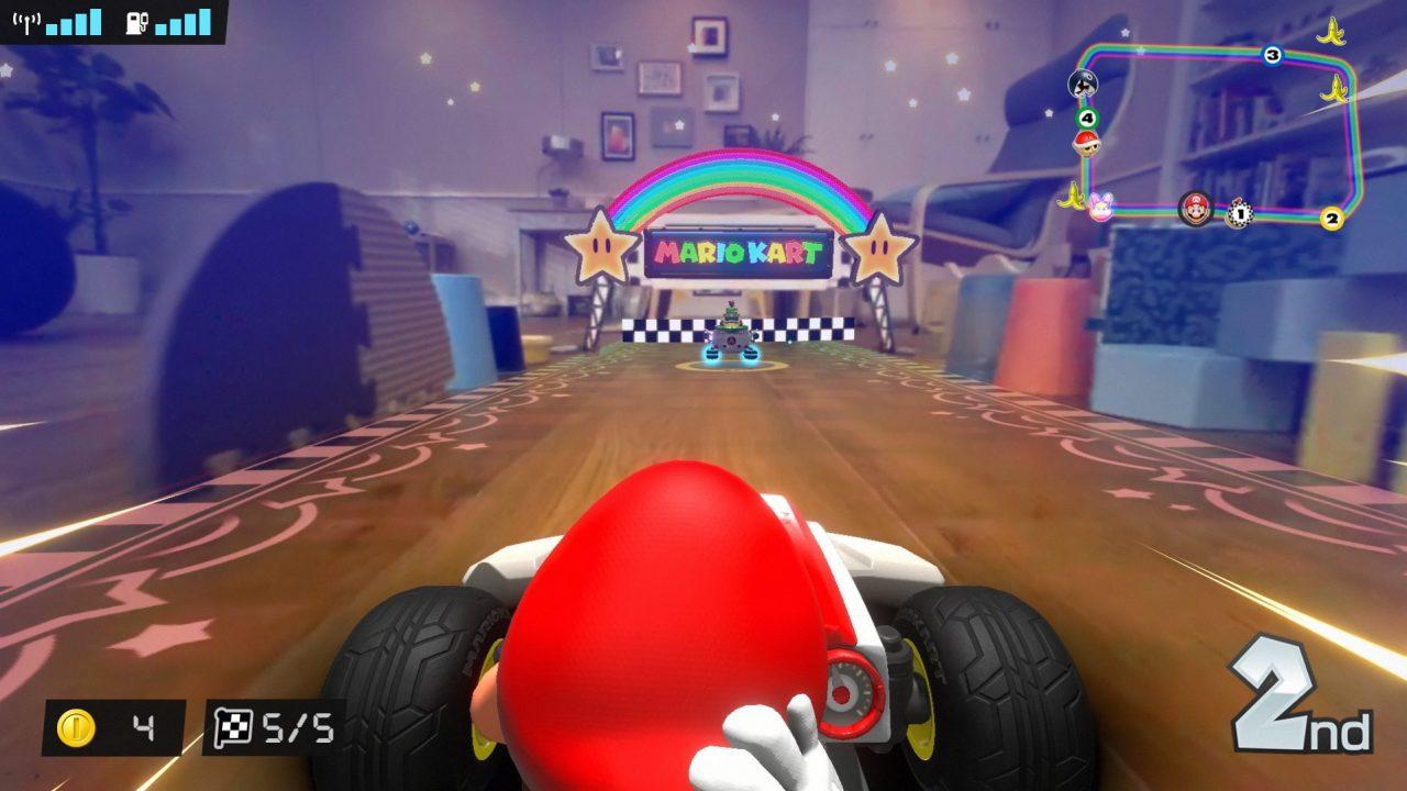 Switch_MarioKartLiveHomeCircuit_screen_13