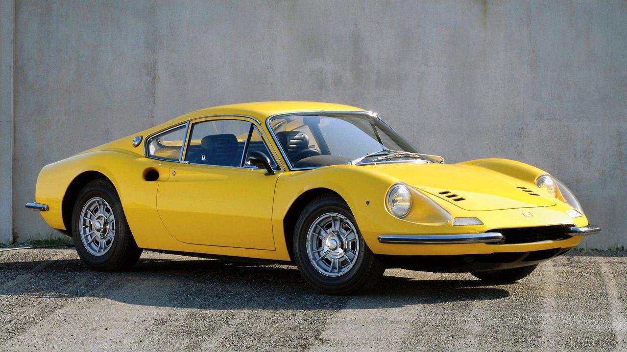 1966-ferrari-dino-206-gt