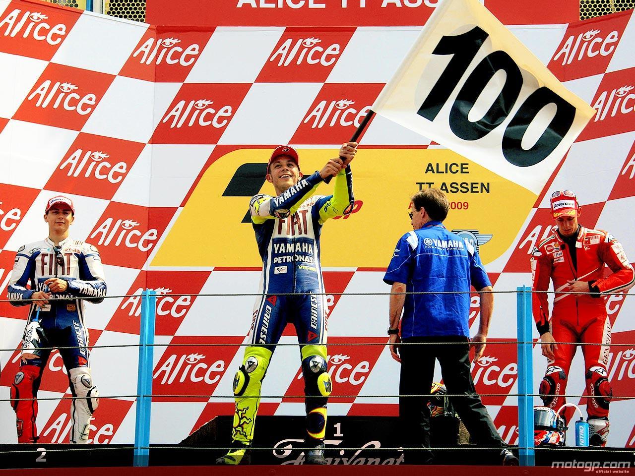 2009-motogp-race-rep-4