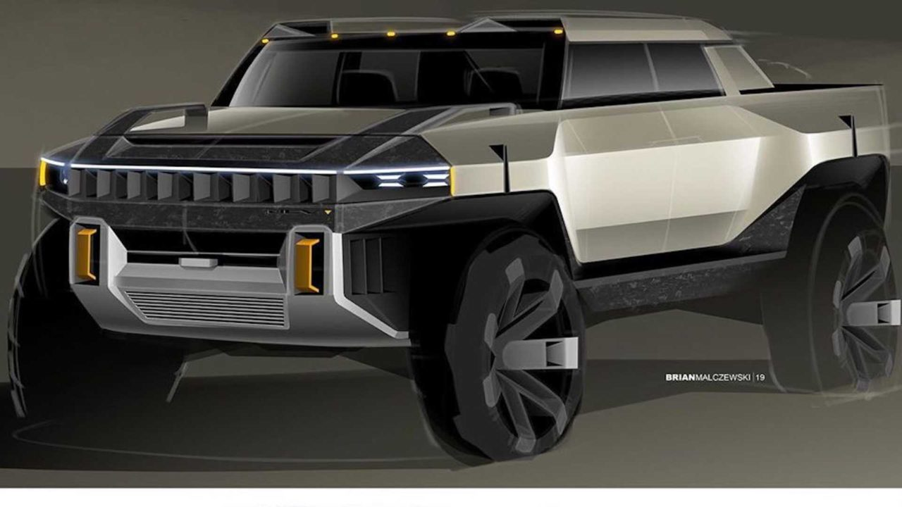 2022-gmc-hummer-ev-sketches (8)