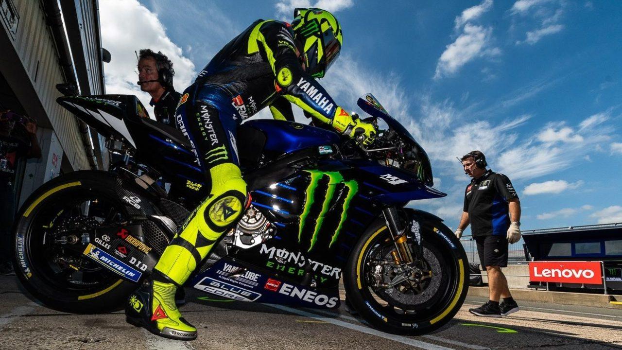 MotoGP-2019-Silverstone-Tony-Goldsmith-875