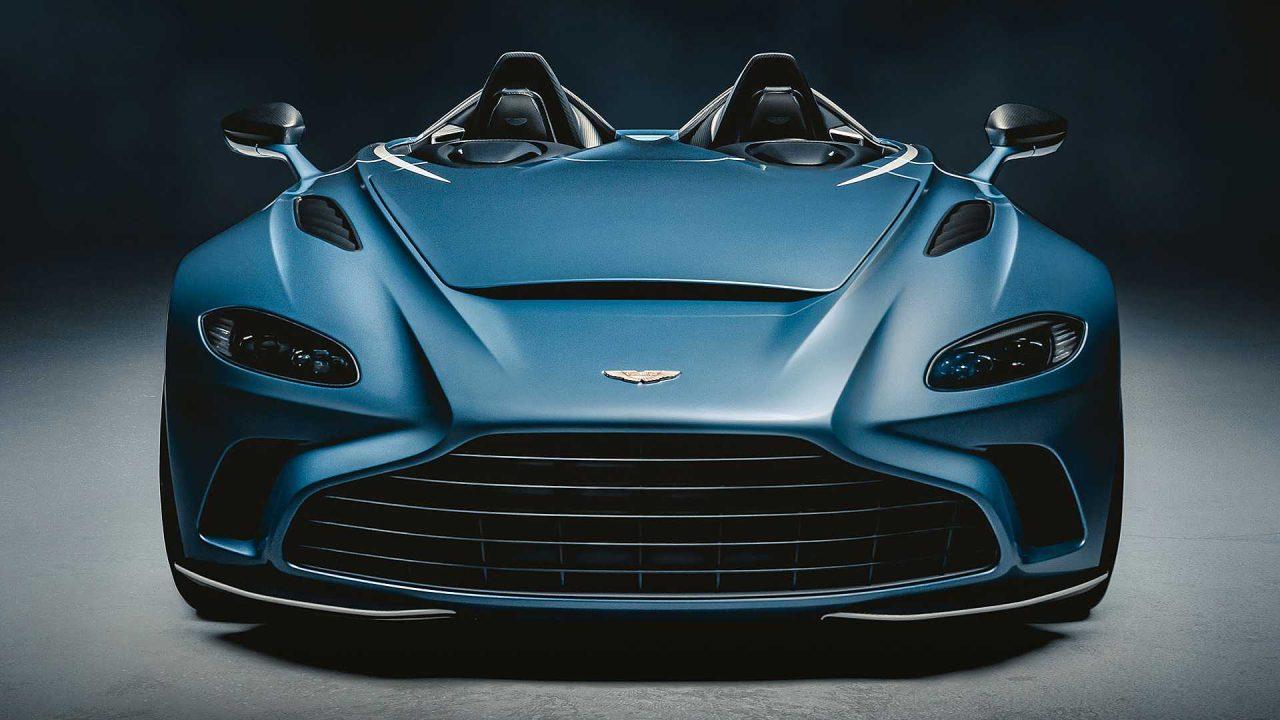 aston-martin-v12-speedster-2020 (1)