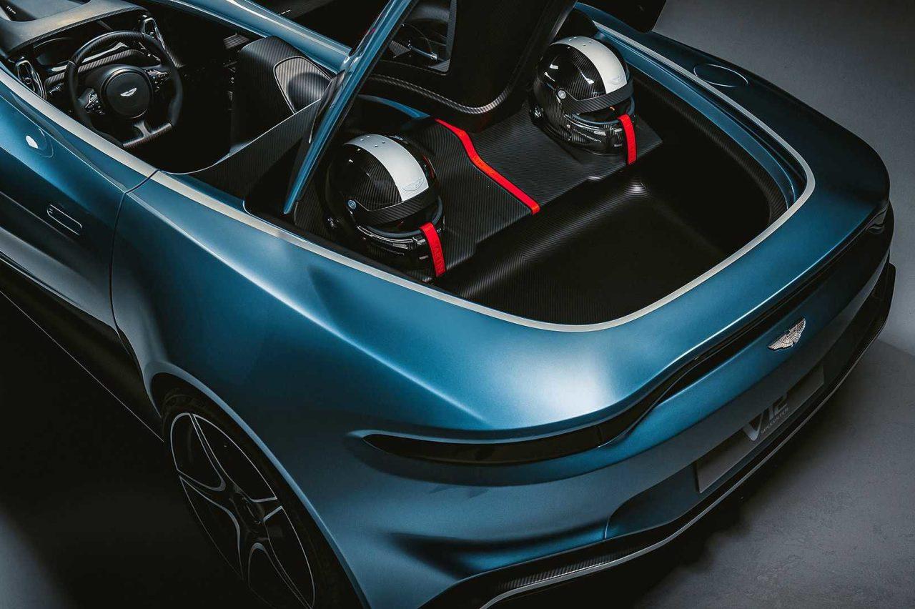 aston-martin-v12-speedster-2020 (12)