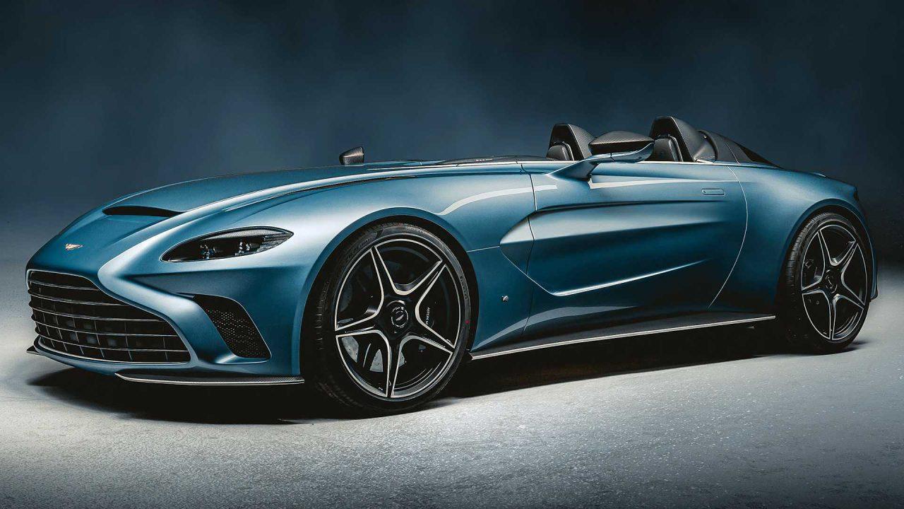 aston-martin-v12-speedster-2020