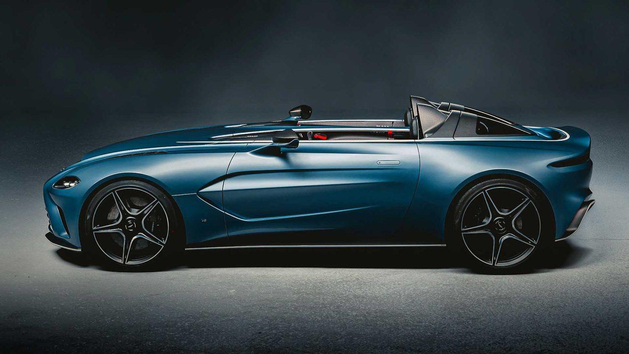 aston-martin-v12-speedster-2020 (2)