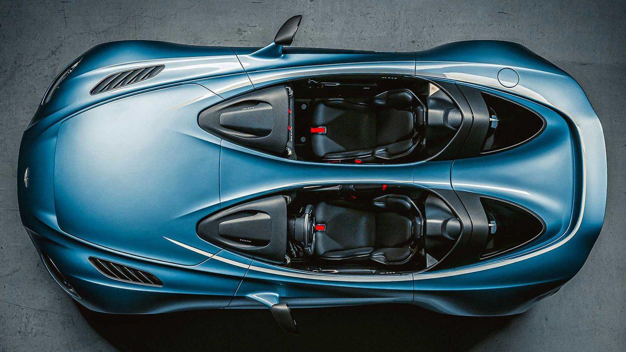 aston-martin-v12-speedster-2020 (3)