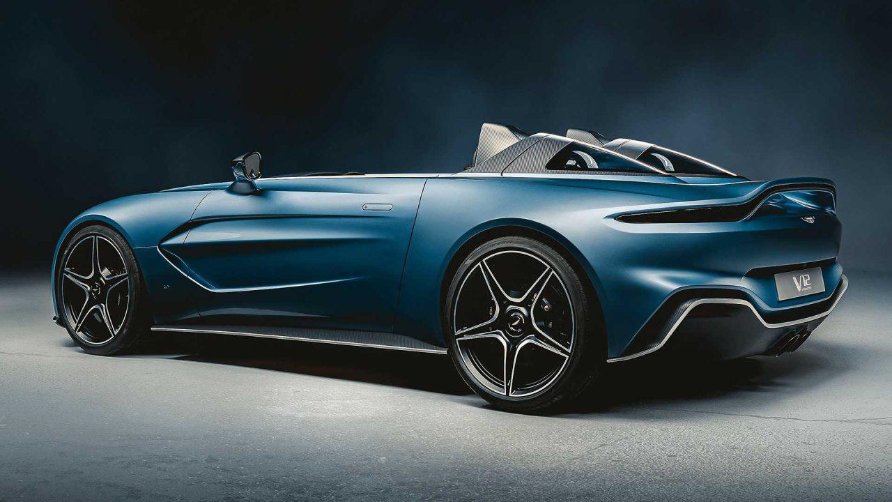 aston-martin-v12-speedster-2020 (4)