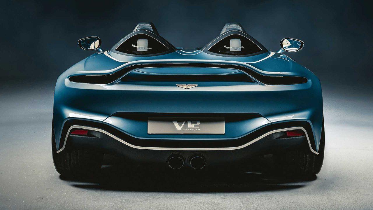 aston-martin-v12-speedster-2020 (5)