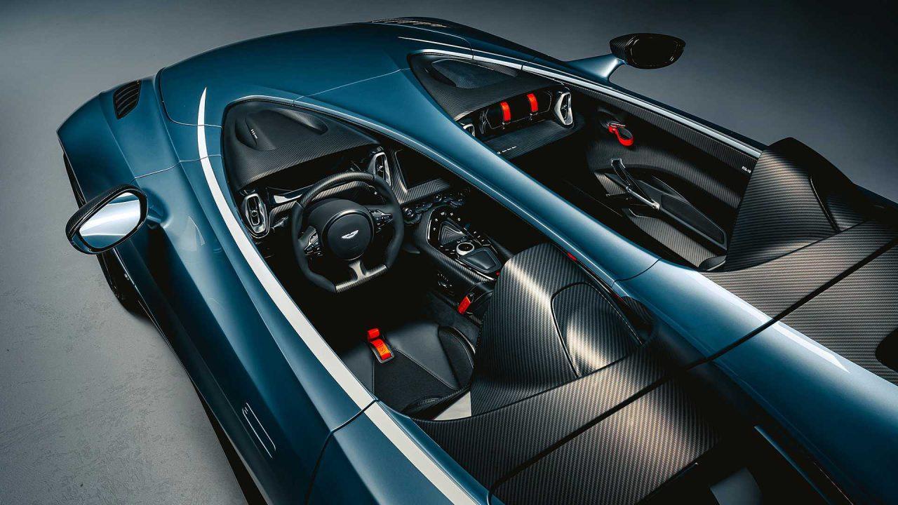aston-martin-v12-speedster-2020 (6)