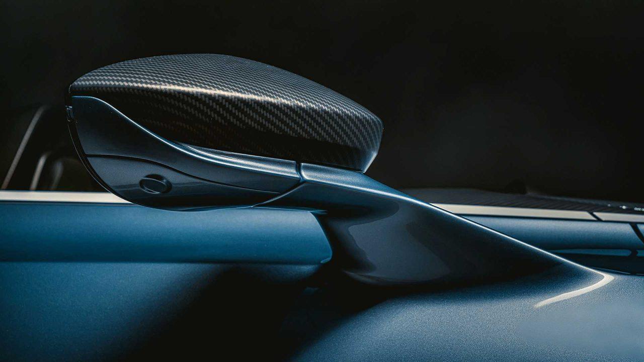 aston-martin-v12-speedster-2020 (8)