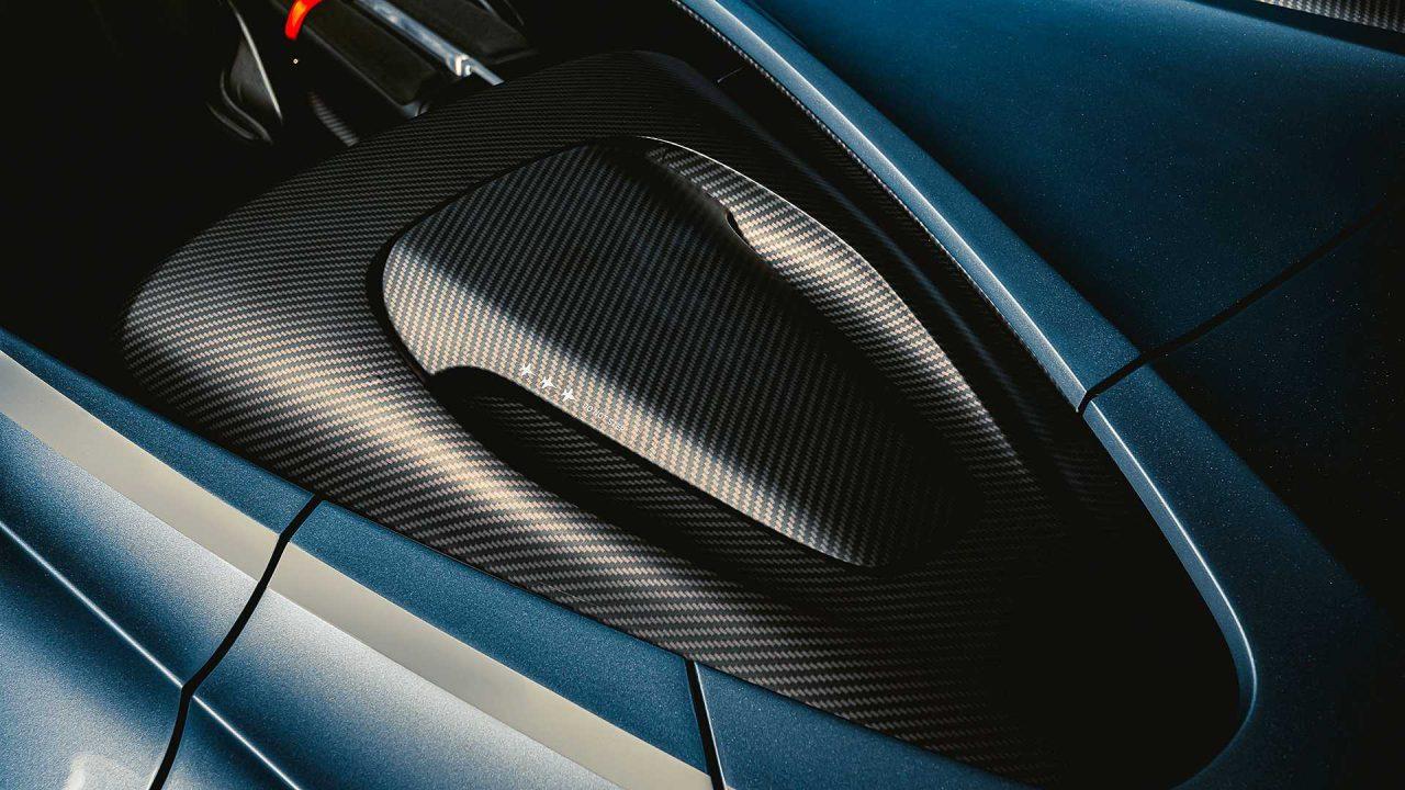 aston-martin-v12-speedster-2020 (9)