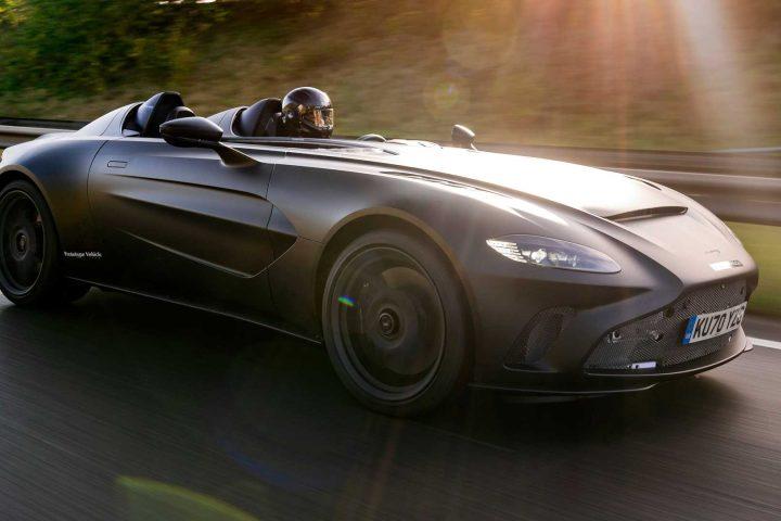 aston-martin-v12-speedster-prototype (1)
