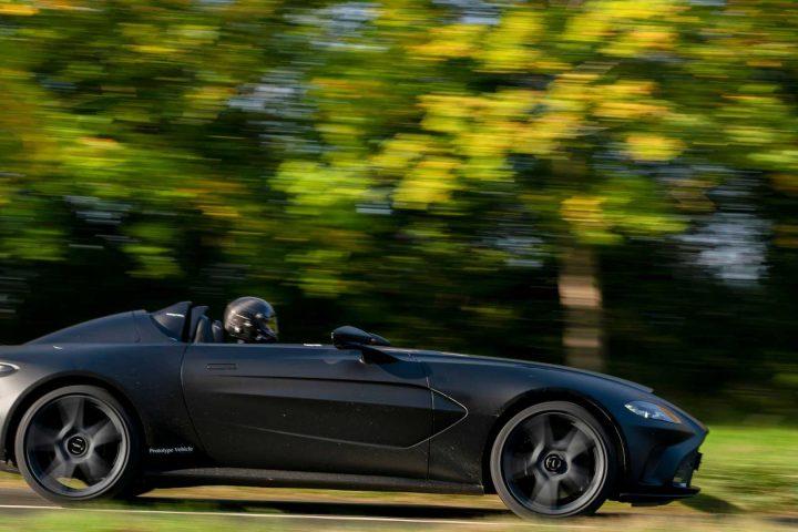 aston-martin-v12-speedster-prototype (3)