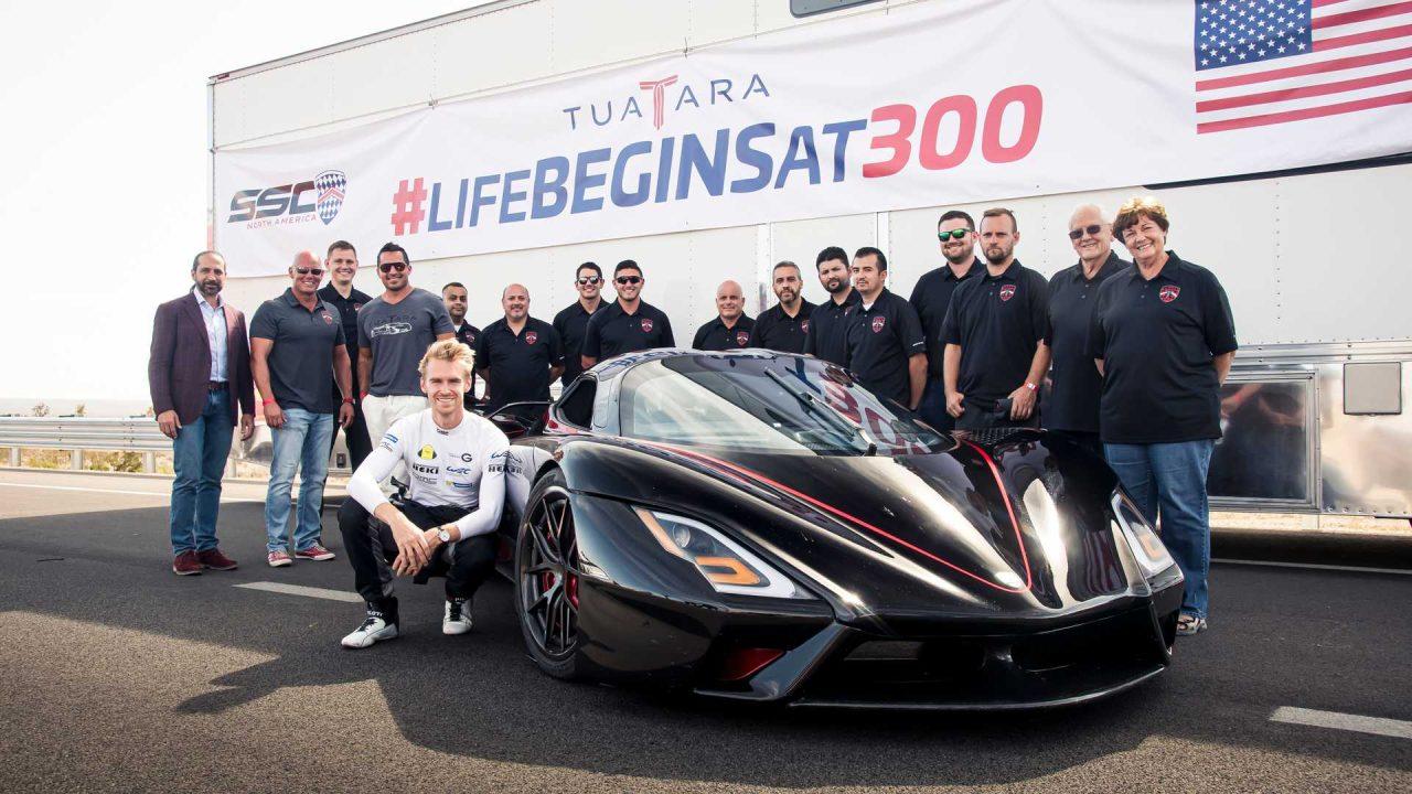 ssc-tuatara-becomes-the-fastest-production-car (1)