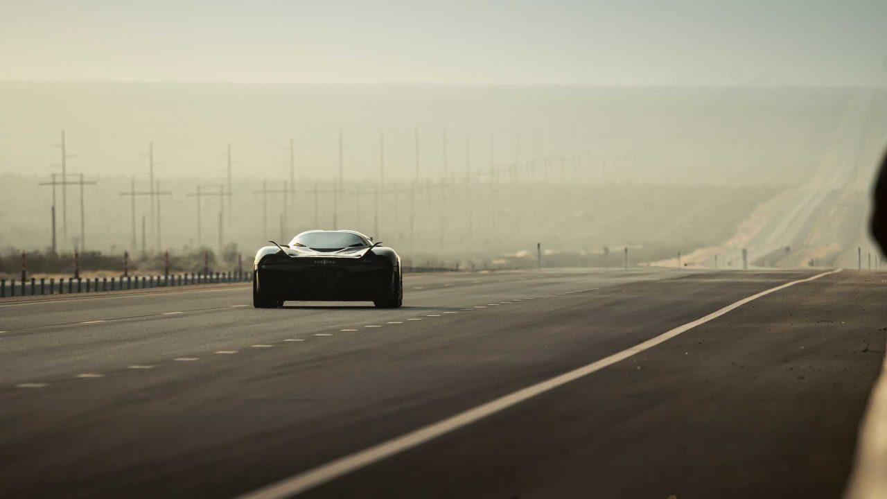 ssc-tuatara-becomes-the-fastest-production-car (10)