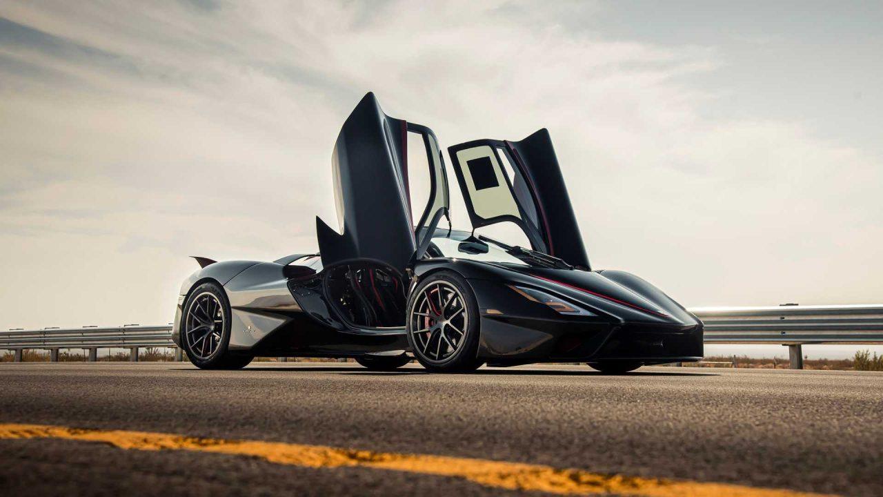 ssc-tuatara-becomes-the-fastest-production-car (2)