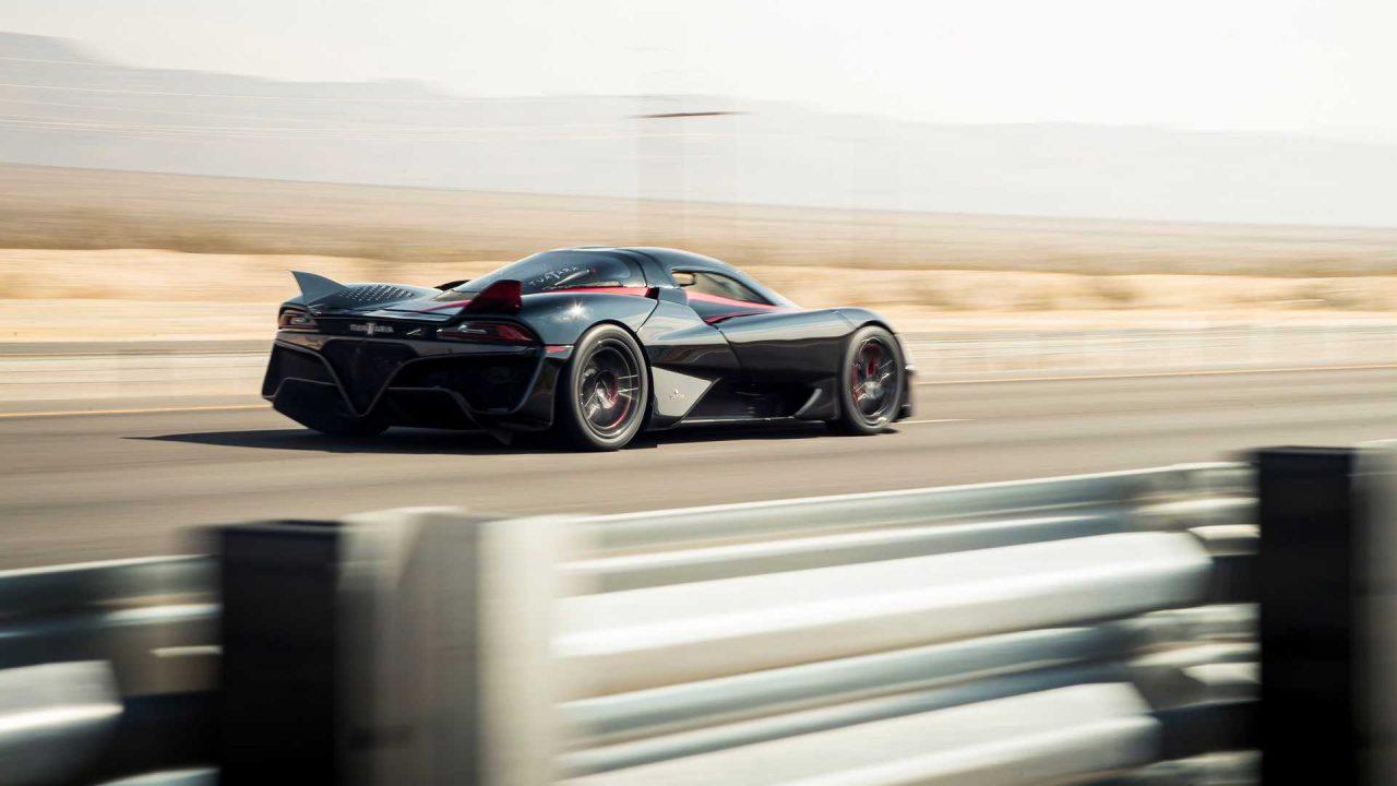 ssc-tuatara-becomes-the-fastest-production-car (5)