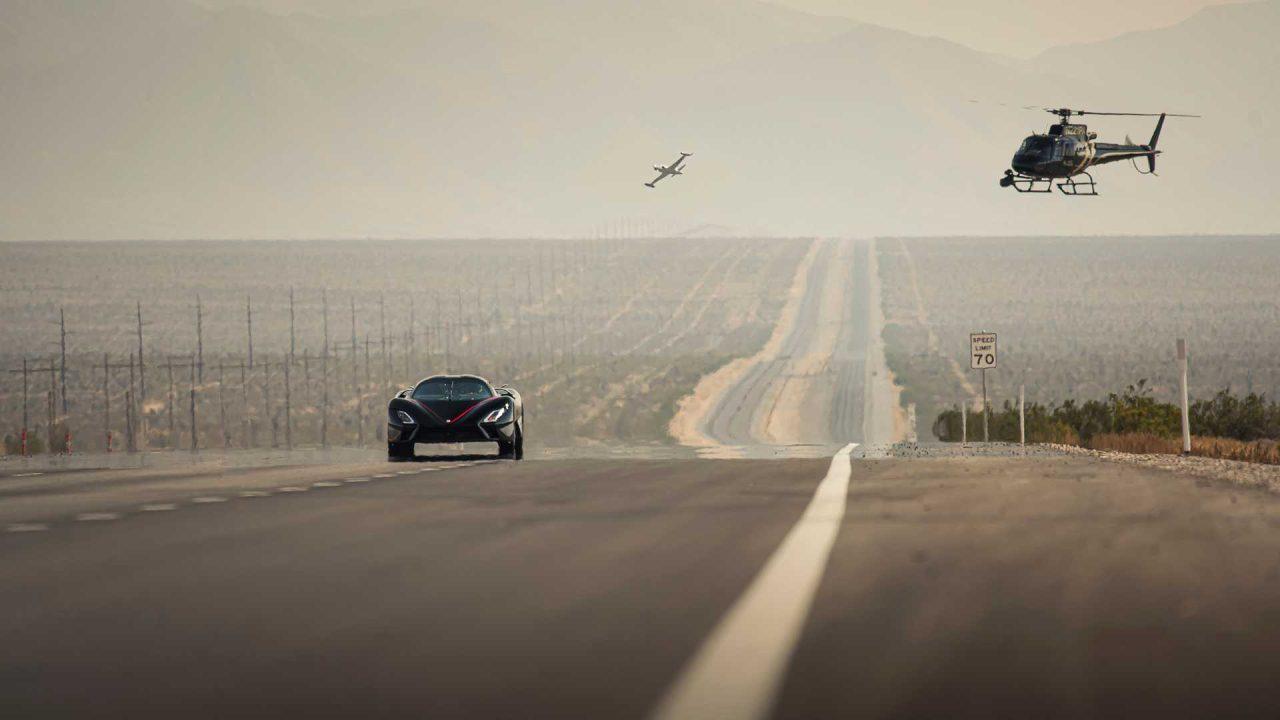 ssc-tuatara-becomes-the-fastest-production-car (7)