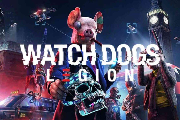 watch-dogs-legion-wallpaper
